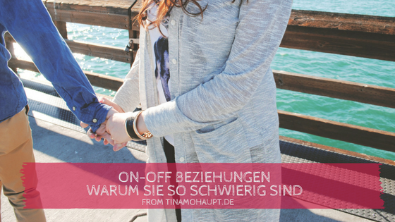 On-Off Beziehungen